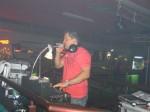 DJ Michal Karabin