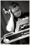 DJ Michal Tůma - oldiesparty