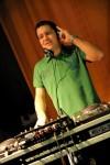 DJ Michal Karabin - oldiesparty