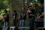 country kapela SEŠLOST