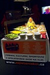 catering pro 250 osob