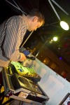 DJ Micha Karabin - oldiesparty