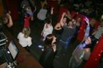 firemní večírek - ozvučení, světla, DJ