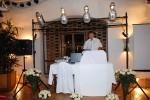 DJ na svatbu Michal Karabin
