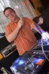 DJ na svatbu Michal Tůma