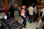 DJ - svatba